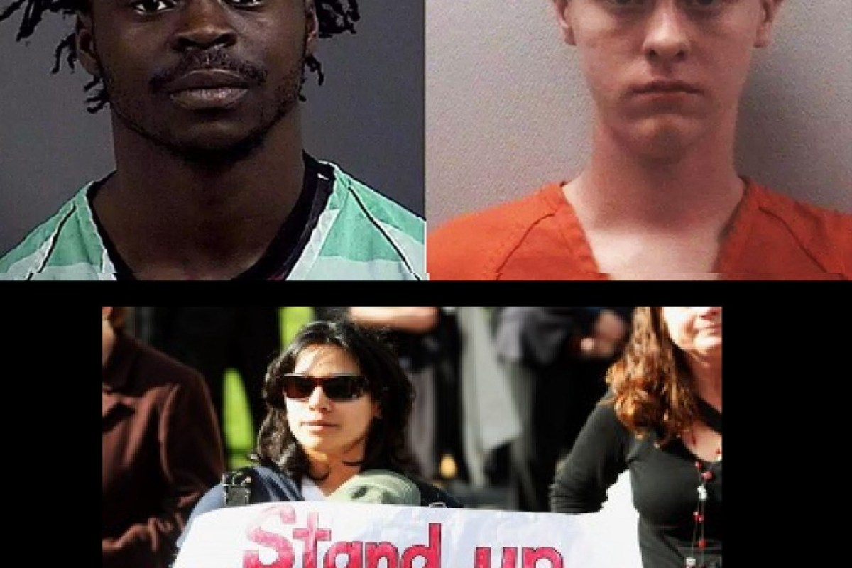 Dwayne Stafford Inmate Who Beat Up Dylann Roof Was Given
