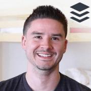 Joel Gascoigne, founder ofBuffer