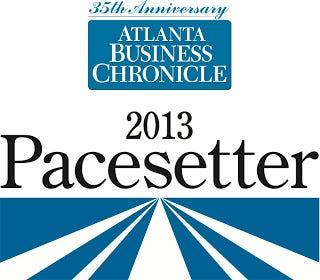 2013_Pacesetter-Logo