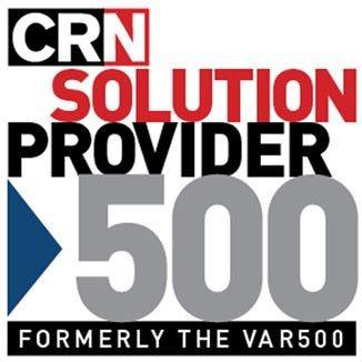 CRNSolutionProvider500