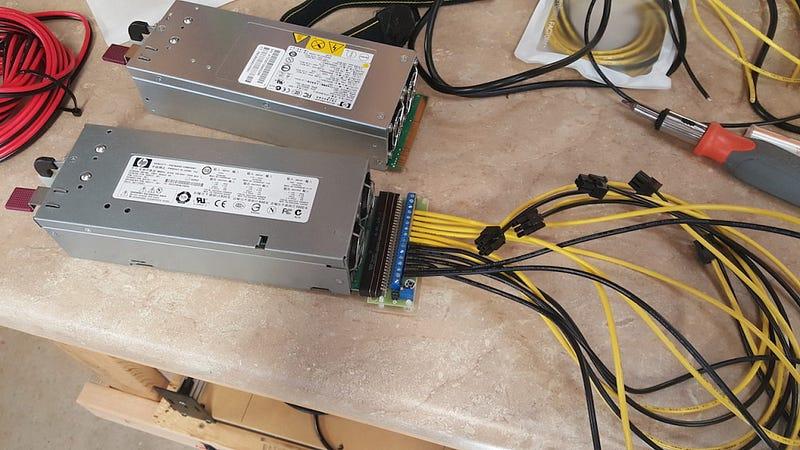 power2 x1280