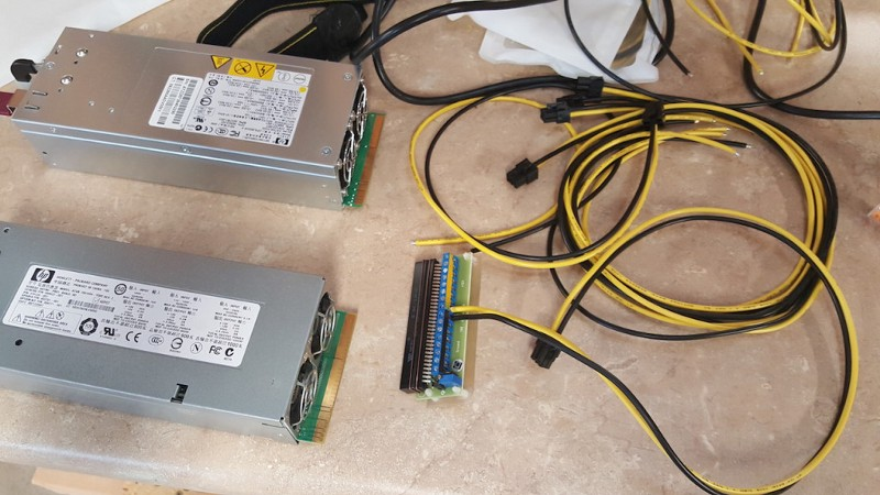 power1 x1280