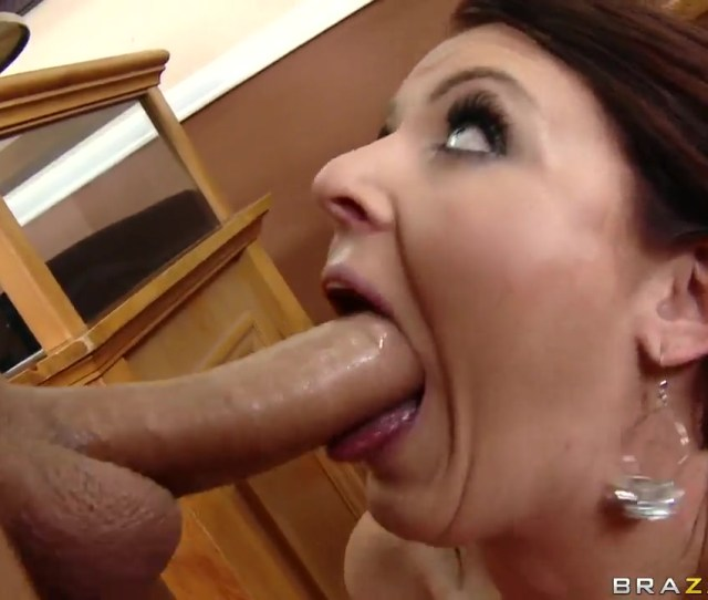 Office Bitch Sophie Dee Is Nailed Wild By Keiran Lee And Nice Facial Just For Her