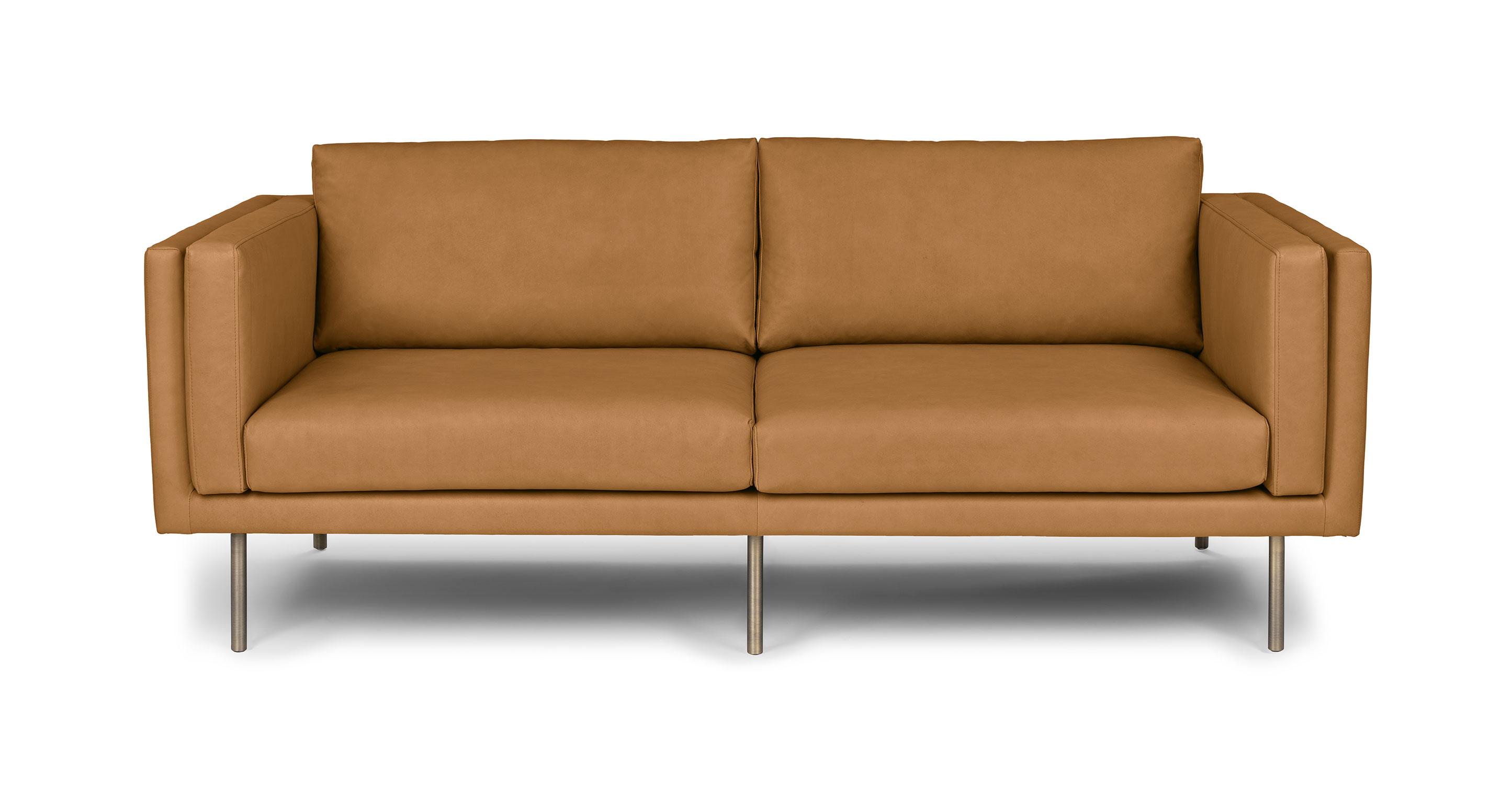 wooden sofa legs canada ottoman bed harvey norman belez yuma tan 73
