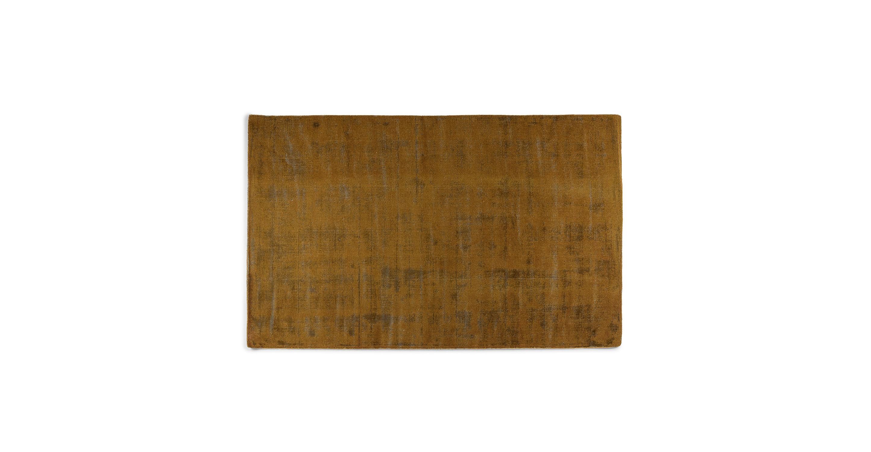mid century style sofa canada olx pune set adria ochre yellow rug 5 x 8 - rugs article | modern ...