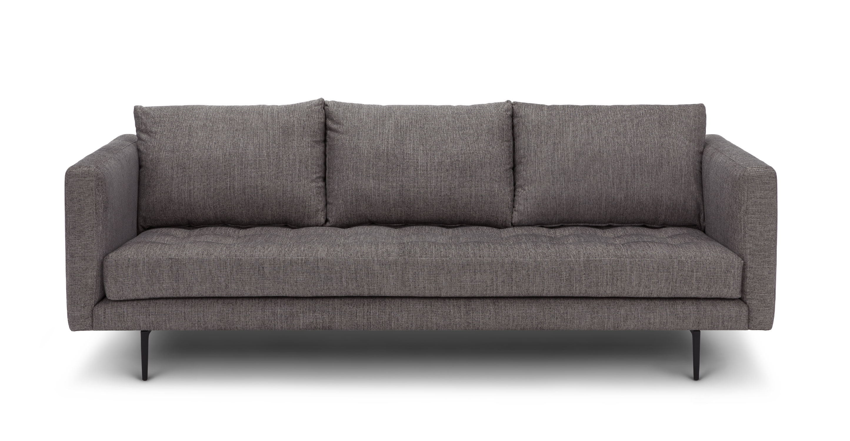 parker sofa and loveseat comfortable sofas for sale article home the honoroak