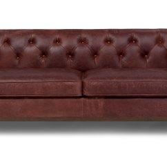 Baxton Studio Dobson Leather Modern Sectional Sofa Floor Chair Malaysia Taraba Home Review