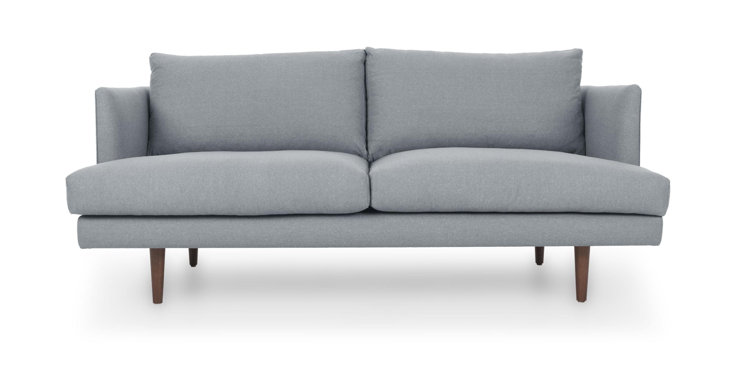 down sofas canada leather corner sofa bed sale carl isle gray loveseat loveseats article modern