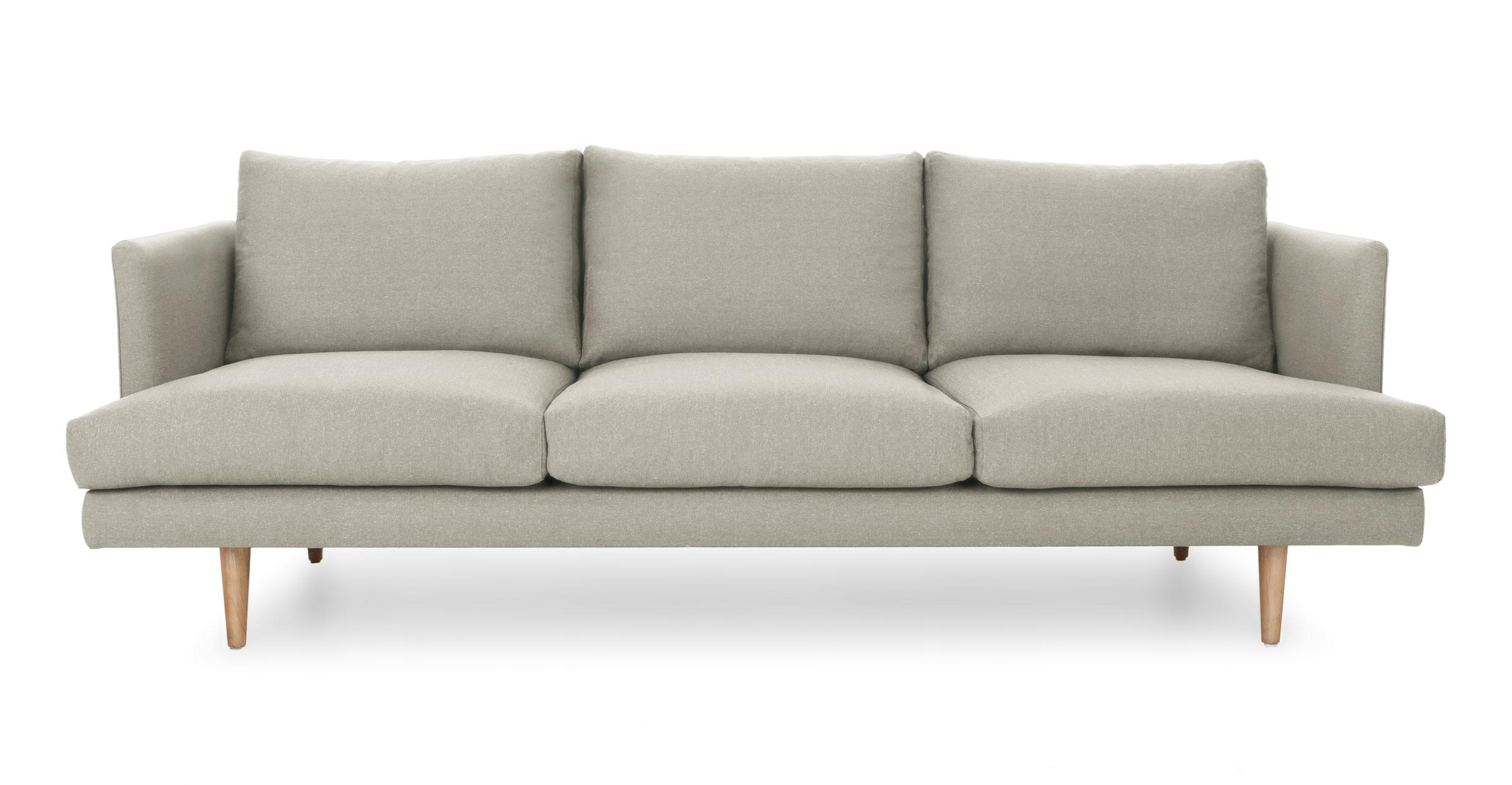 sofa set below 3000 in hyderabad versailles carl cobble gray sofas article modern mid