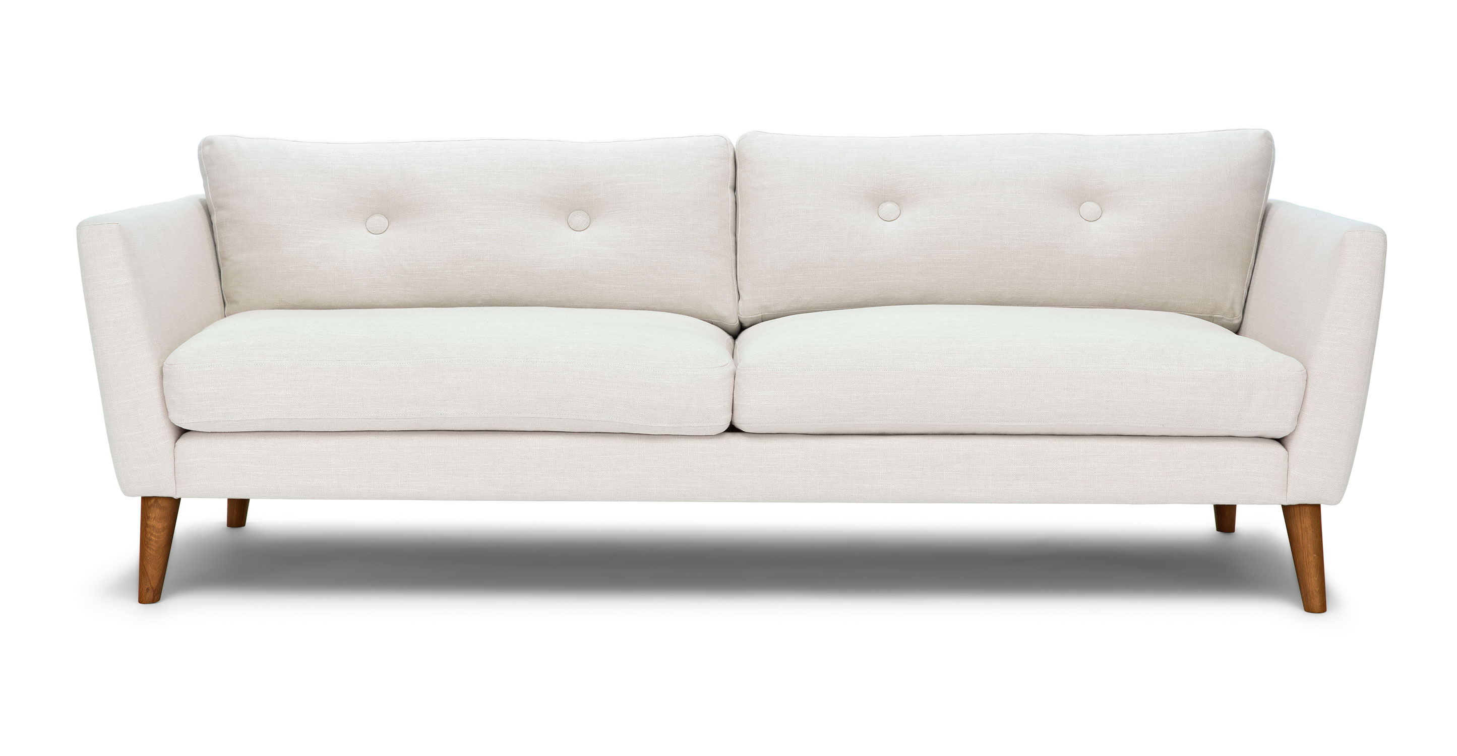 white sofa fabric contemporary sectional sleeper sofas in a range of fabrics work