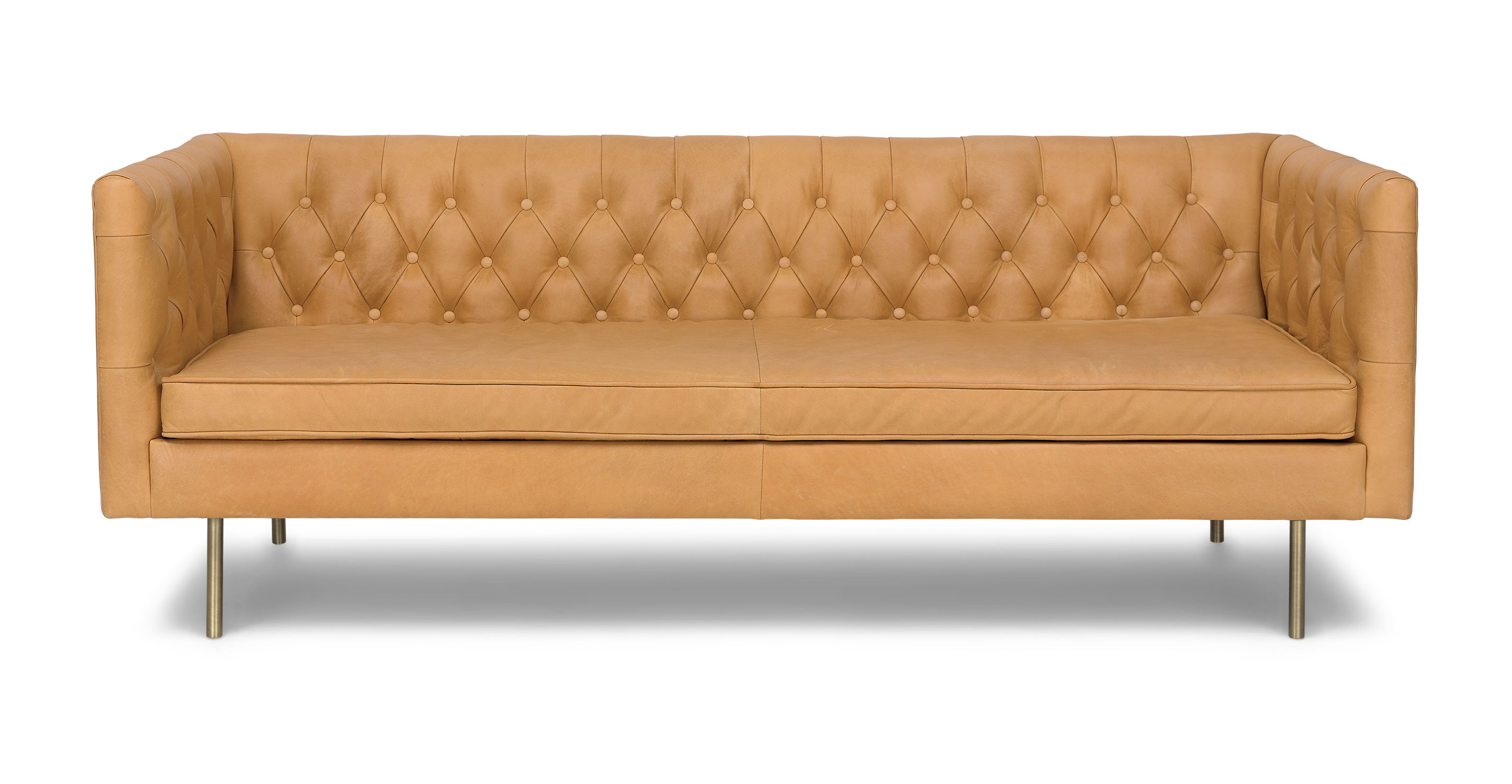 dwellstudio chester sofa ashley sectional sleeper sofas chesterfield bauhaus italy