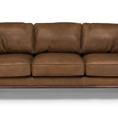 Pictures Of Sofas Metro Futon Sofa Bed Reviews Timber Oxford Tan Article Modern Mid