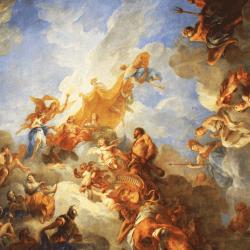 renaissance period classical