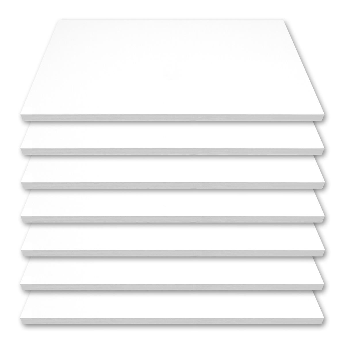 Polyphon Polyester Acoustic Ceiling Tile