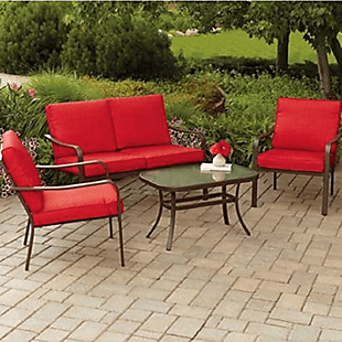 everywhere chair coupon code styles of wooden chairs handpicked codes online store discounts brad s deals walmart