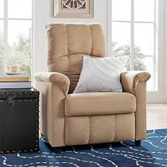 Deals On Living Room Furniture South African Discounts Online Sales Brad S Top