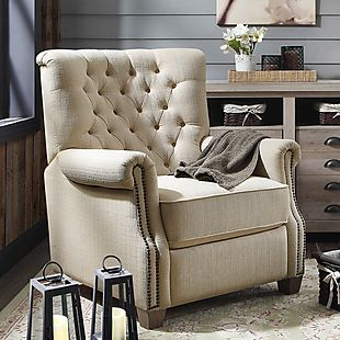 behind the chair promo codes places to rent tablecloths and covers near me handpicked coupon online store discounts brad s deals walmart