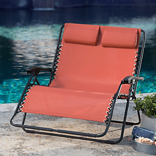 your zone flip chair target tullsta cover for sale handpicked coupon codes online store discounts brad s deals hayneedle