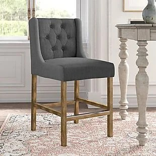 Up to 60% Off Kelly Clarkson Home