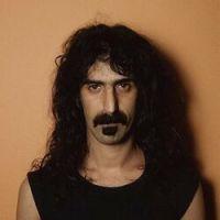 Frank Zappa – Discography