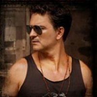 Ricardo Arjona – Discography
