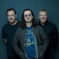 Rush – Discography