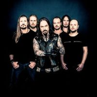 Amorphis – Discography