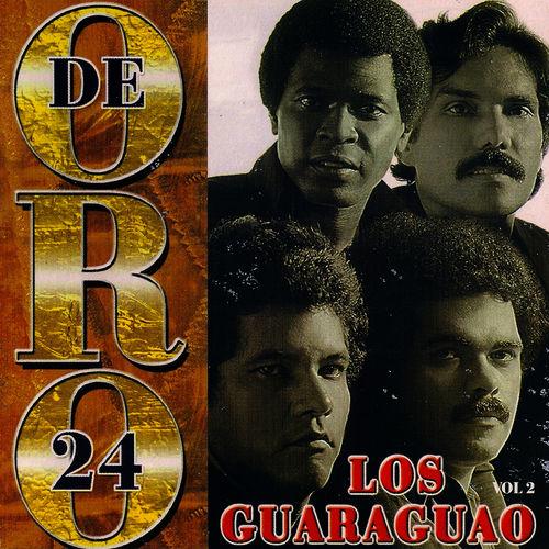 DESCARGAR GRATIS DISCOGRAFIA DE LOS GUARAGUAO