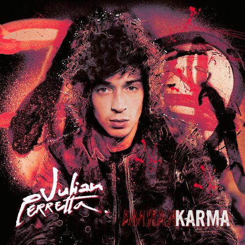 """Résultat de recherche d'images pour """"julian perretta karma"""""""