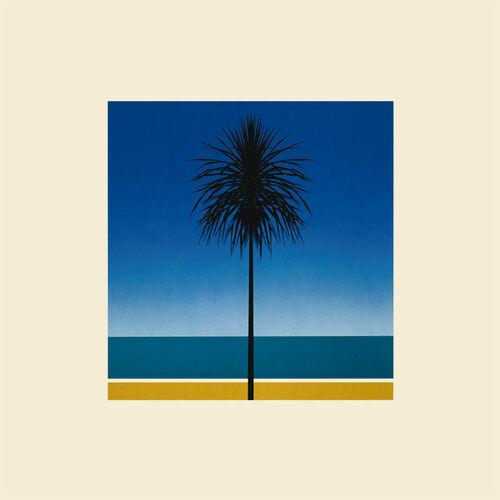 Meilleur album de l'été 2011