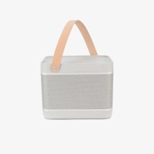 Bang & Olufsen Grey Beolit 17 Speaker