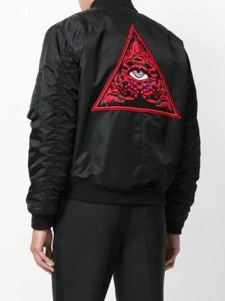 「gucci illuminati」の画像検索結果