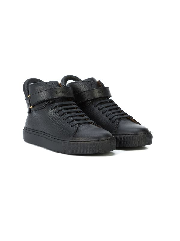465 buscemi kids touch