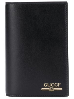 7665ef7c768b Designer Gucci Men S Brown Wallet Gucci Mens Leather Wallet Gucci ...