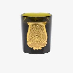 Cire Trudon Womens Green Ernesto Scented Candle 270g