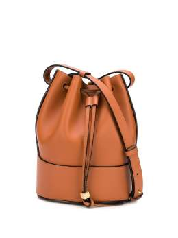 Image 1 of LOEWE Balloon bucket bag
