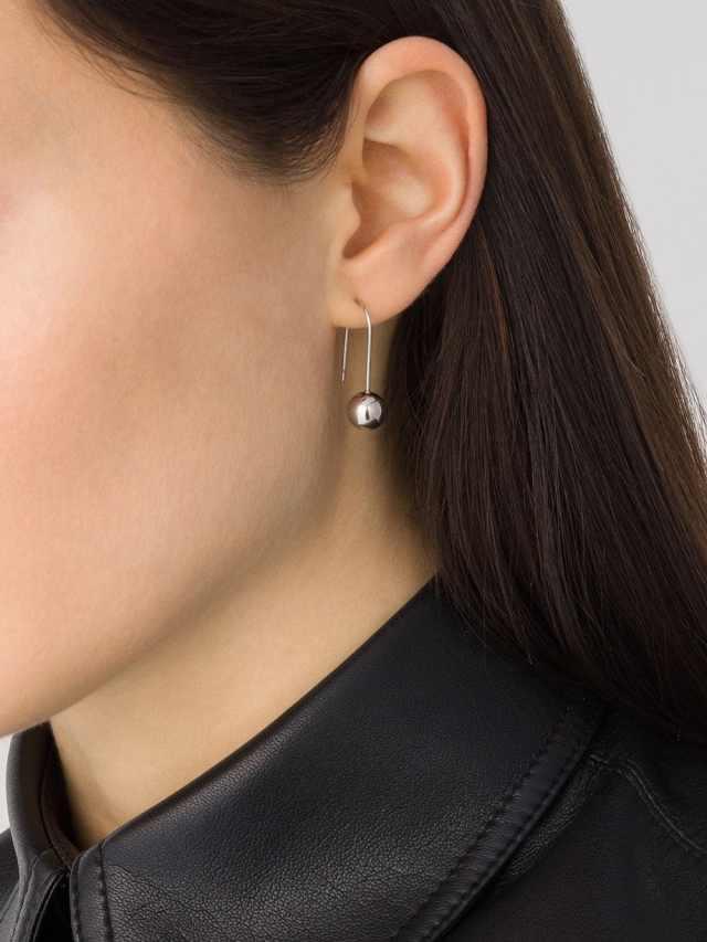 Image 2 of Botier Mr. Big earrings