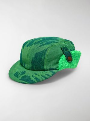 GR-Uniforma X Diesel GR-Uniforma X Diesel denim hat