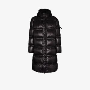Moncler Genius Mens Black 5 Moncler Craig Green Sullivor Padded Coat