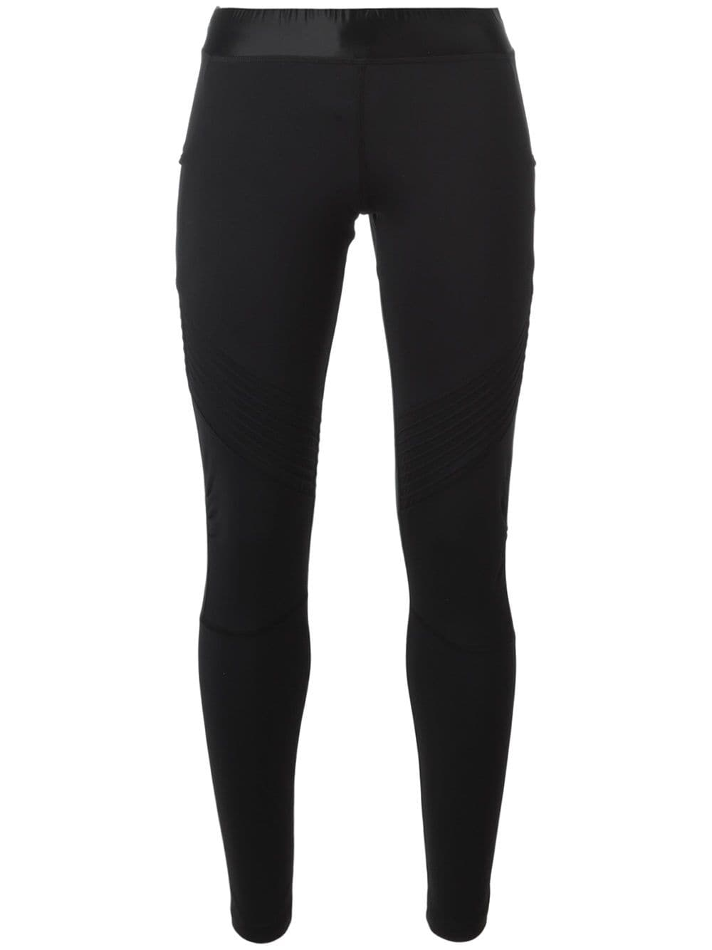 Monreal London sports leggings