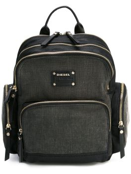 Diesel junos 78 backpack