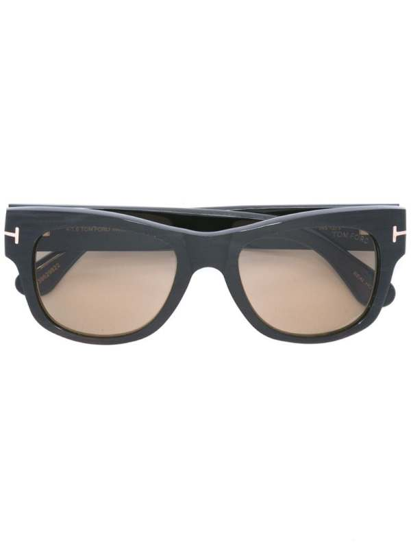 Tom Ford Ft0157 Carla 28p. Deals And