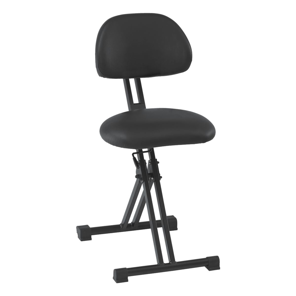xxl desk chair revolving meaning in hindi mey systems gmbh stehhilfe af sr bei otto