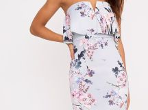 Wedding Guest Dresses | Dress For A Wedding ...