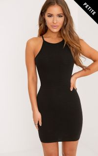 Bodycon Dresses | Cheap Bodycon Dress | PrettyLittleThing IE