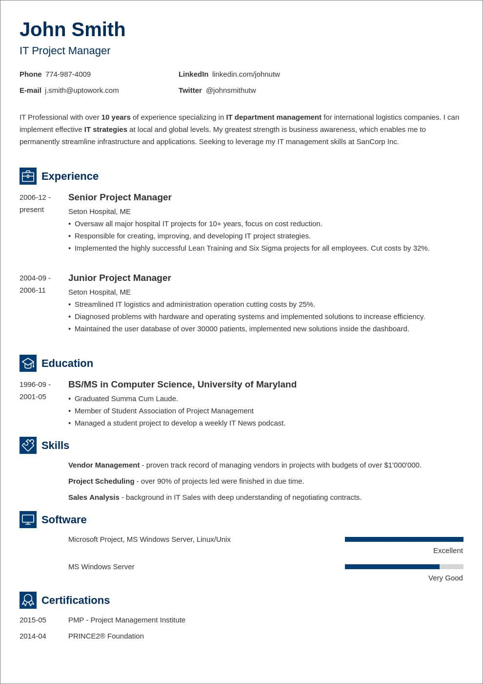 Most support dei, but don't know how to implement it. 11 Ats Friendly Resume Templates That Beat The Bots In 2021