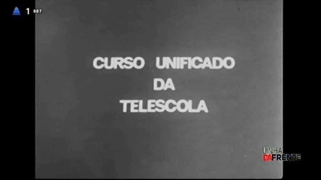 Telescola