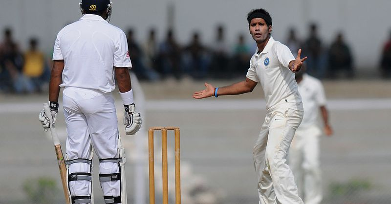 Photo of I decided last season not to play for Bengal anymore, reveals Ashok Dinda