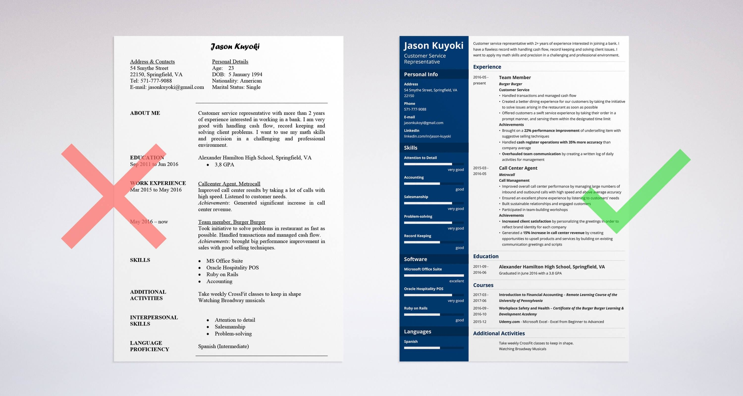 Resume Examples Bank Teller Bank Teller Resume Sample Complete Guide 20 Examples