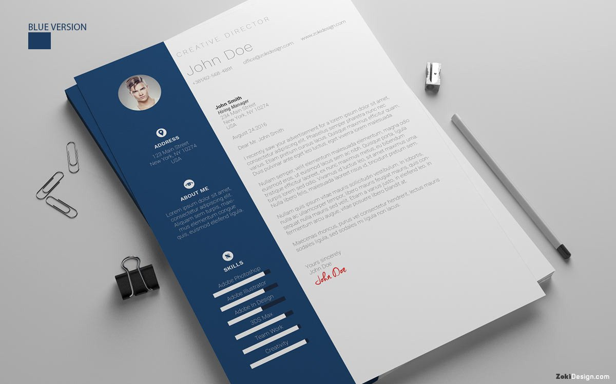 Free Templates For Cover Letters 12 Cover Letter Templates For Word Best Free Downloadable Picks